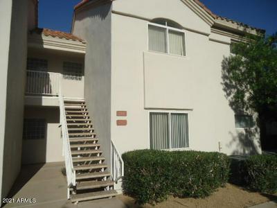 10401 N 52ND ST UNIT 116, Paradise Valley, AZ 85253 - Photo 1
