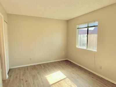 700 W UNIVERSITY DR UNIT 235, Tempe, AZ 85281 - Photo 2