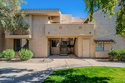 10115 E MOUNTAIN VIEW RD UNIT 1095, Scottsdale, AZ 85258 - Photo 1