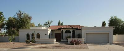 5343 E POINSETTIA DR, Scottsdale, AZ 85254 - Photo 1