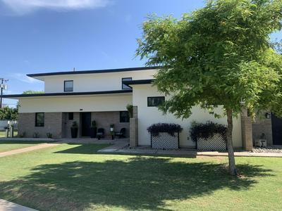 5033 N 6TH ST, Phoenix, AZ 85012 - Photo 2