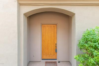 28990 N WHITE FEATHER LN UNIT 171, Scottsdale, AZ 85262 - Photo 2