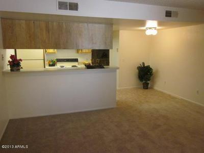 8838 N 8TH ST UNIT 209, Phoenix, AZ 85020 - Photo 1