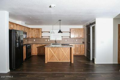 20245 W BRADLEY ROAD, Wittmann, AZ 85361 - Photo 2