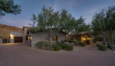 9820 E THOMPSON PEAK PKWY UNIT 832, Scottsdale, AZ 85255 - Photo 2