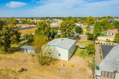 15349 E OCOTILLO RD, Gilbert, AZ 85298 - Photo 2