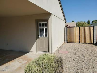18425 N 55TH LN, Glendale, AZ 85308 - Photo 2