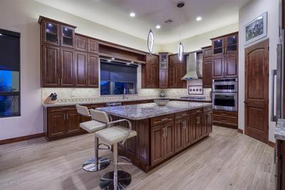 15027 E DESERT VISTA CT, Scottsdale, AZ 85262 - Photo 2