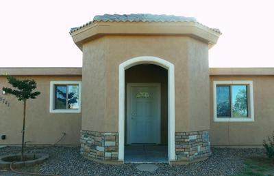 5741 E CALLE DE LA ALMENDRA, Hereford, AZ 85615 - Photo 2