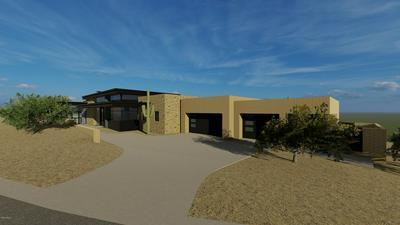 9951 E SIENNA HILLS DR, Scottsdale, AZ 85262 - Photo 2