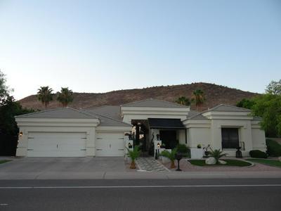5572 W MELINDA LN, Glendale, AZ 85308 - Photo 1