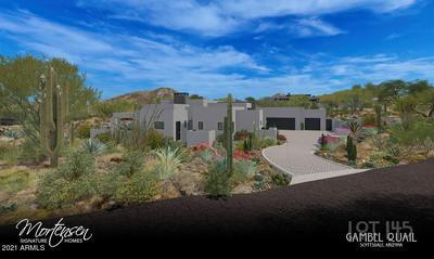 9220 E BAJADA RD, Scottsdale, AZ 85262 - Photo 2