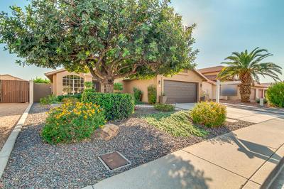 5217 W ORAIBI DR, Glendale, AZ 85308 - Photo 1