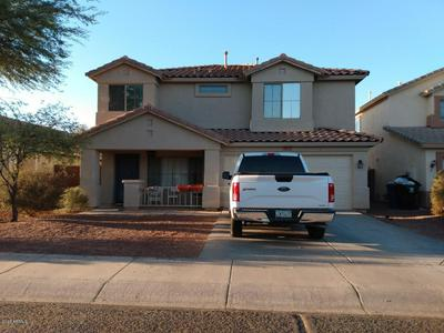 11372 W LOCUST LN, Avondale, AZ 85323 - Photo 1