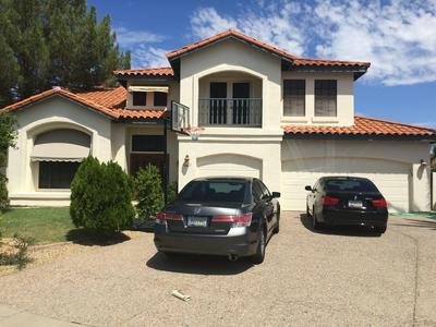 12407 N 54TH AVE, Glendale, AZ 85304 - Photo 2