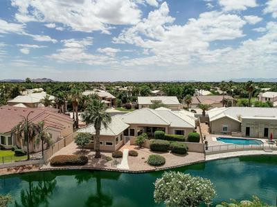 6060 W LONE CACTUS DR, Glendale, AZ 85308 - Photo 1