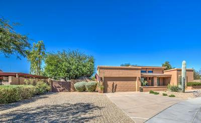 13242 N 2ND ST, Phoenix, AZ 85022 - Photo 1