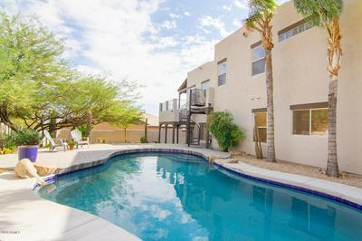 15848 E JERICHO DR, Fountain Hills, AZ 85268 - Photo 2