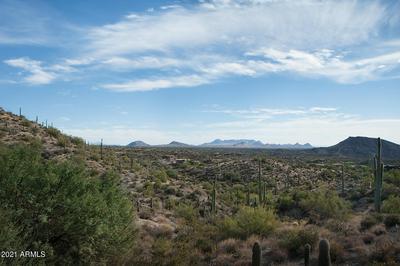 42597 N CHIRICAHUA PASS # 320, Scottsdale, AZ 85262 - Photo 1