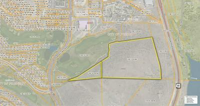 1411 PRESCOTT LAKES PKWY, Prescott, AZ 86301 - Photo 1