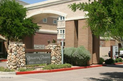420 W 1ST ST UNIT 107, Tempe, AZ 85281 - Photo 1