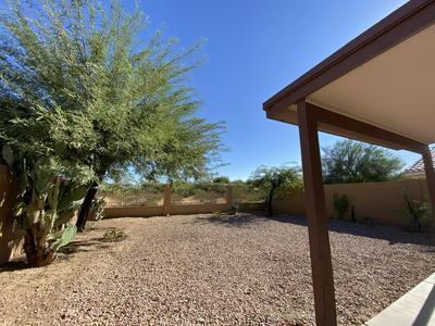 22409 N 21ST PL, Phoenix, AZ 85024 - Photo 2