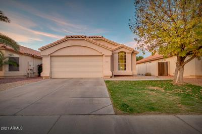 12550 W EDGEMONT AVE, Avondale, AZ 85392 - Photo 1