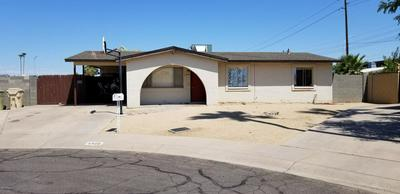 4505 W CARON ST, Glendale, AZ 85302 - Photo 1