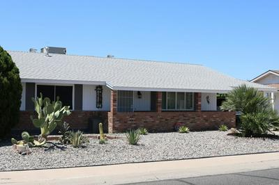 10345 W CUMBERLAND DR, Sun City, AZ 85351 - Photo 1