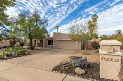 14202 N 12TH ST, Phoenix, AZ 85022 - Photo 2