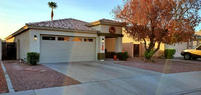 2602 N 108TH DR, Avondale, AZ 85392 - Photo 1
