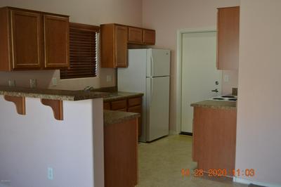 2094 E 28TH AVE, Apache Junction, AZ 85119 - Photo 2