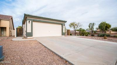 10850 W ROANOKE AVE, Avondale, AZ 85392 - Photo 2