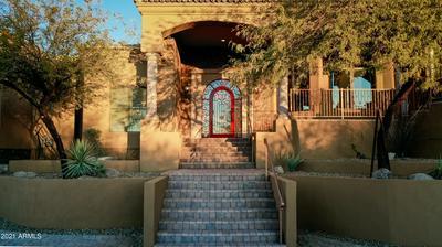 14360 E DESERT COVE AVE, Scottsdale, AZ 85259 - Photo 2