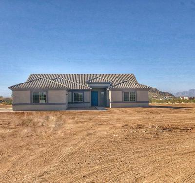 0000 W BONNIE LANE #4, Queen Creek, AZ 85142 - Photo 1