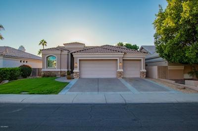 20752 N 56TH AVE, Glendale, AZ 85308 - Photo 1