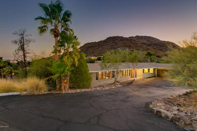 7120 N CLEARWATER PKWY, Paradise Valley, AZ 85253 - Photo 2