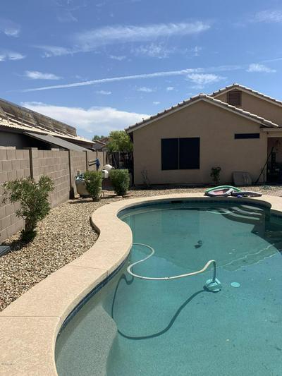 9308 W IRONWOOD DR, Peoria, AZ 85345 - Photo 2