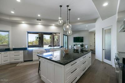 22500 N 97TH ST, Scottsdale, AZ 85255 - Photo 2