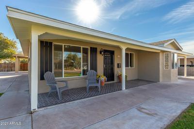 2145 E WHITTON AVE, Phoenix, AZ 85016 - Photo 2