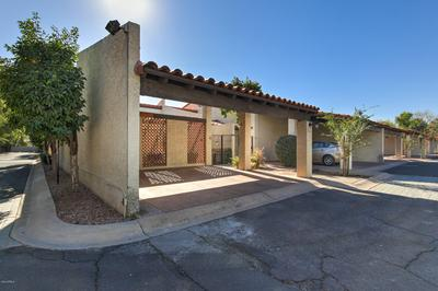 17 E LOMA LN, Phoenix, AZ 85020 - Photo 2