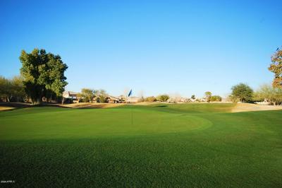 22803 S 212TH ST, Queen Creek, AZ 85142 - Photo 2