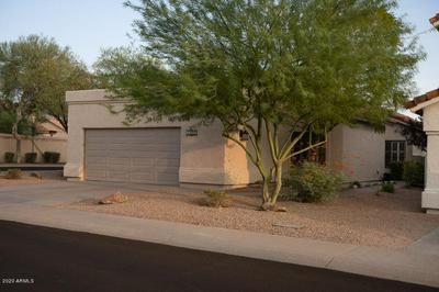 10293 E SUTTON DR, Scottsdale, AZ 85260 - Photo 2