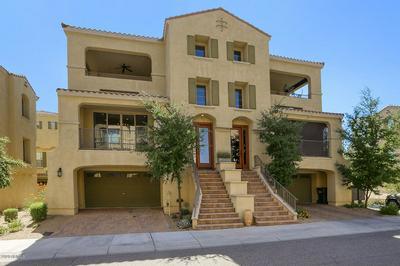 17676 N 77TH WAY, Scottsdale, AZ 85255 - Photo 1