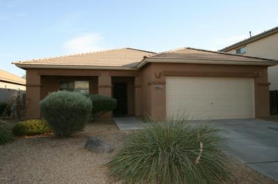11717 W HADLEY ST, Avondale, AZ 85323 - Photo 1