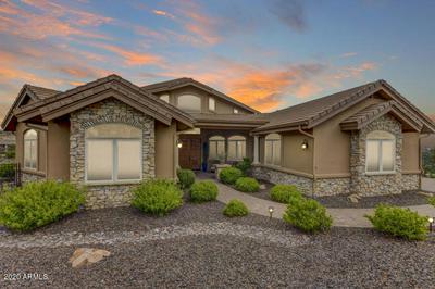 1750 COMMONWEALTH ST, Prescott, AZ 86301 - Photo 1