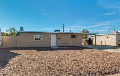 2225 E LYNNE LN, Phoenix, AZ 85042 - Photo 2