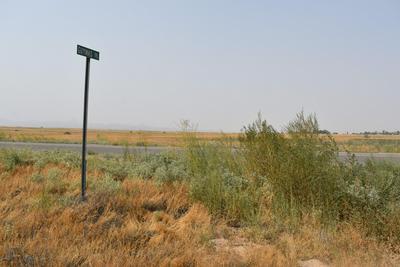 170 W GUYMAS TRL # 478, Paulden, AZ 86334 - Photo 1