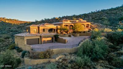 14360 E DESERT COVE AVE, Scottsdale, AZ 85259 - Photo 1