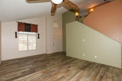 1411 E CHARLESTON AVE, Phoenix, AZ 85022 - Photo 2
